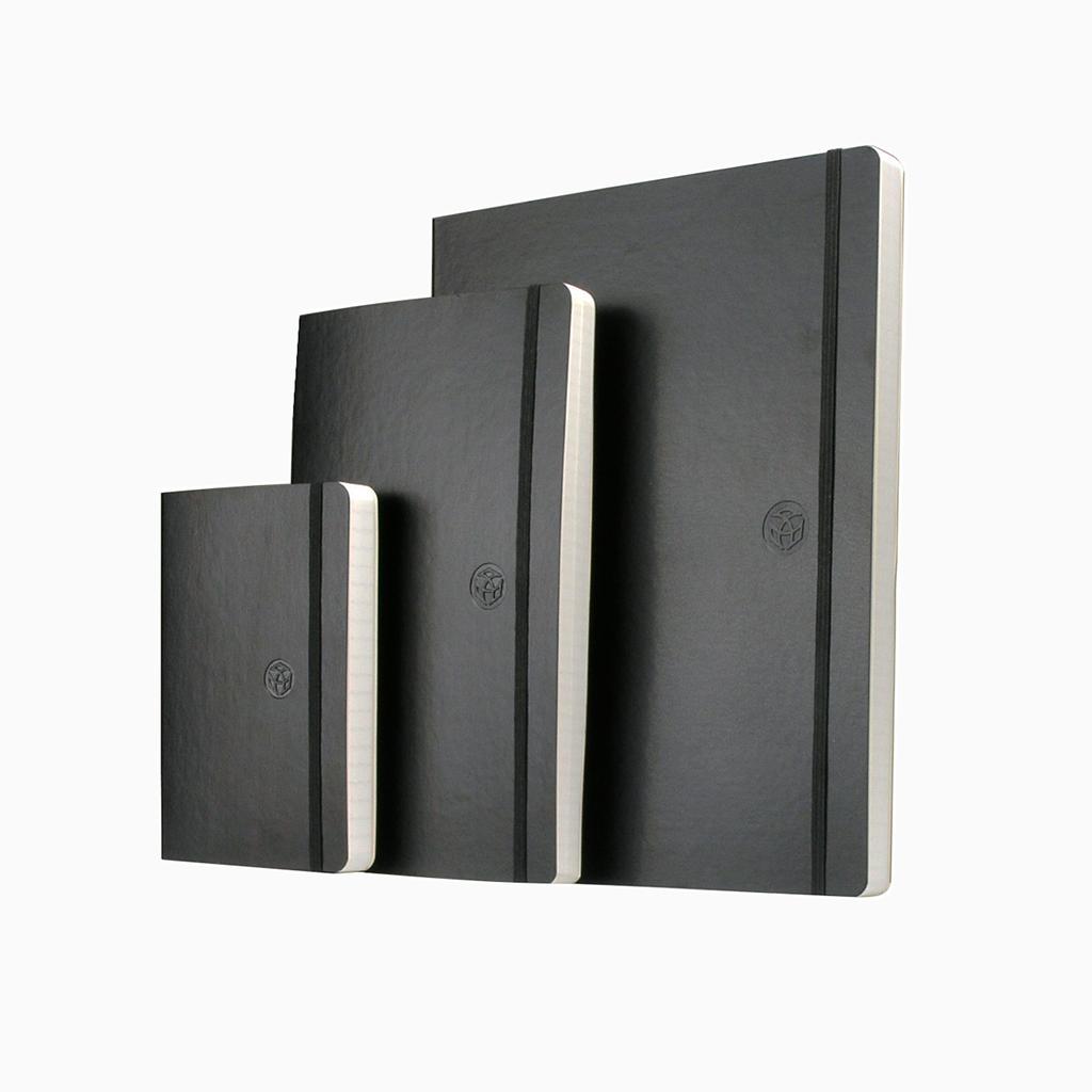TWSBI Notepads