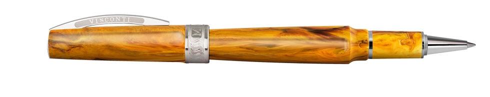 Visconti Mirage Rollerball Pen-0