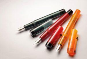 OPUS 88 Colour Demo-0