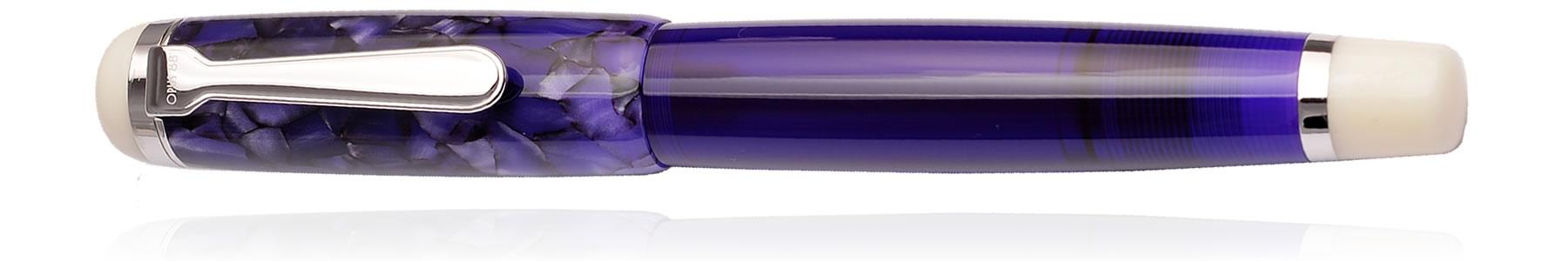 Omar-purple