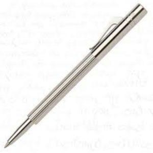 Graf von Faber Castell Pocket Ballpoint Pen