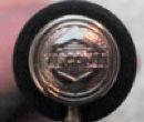 Visconti Pen Coin-0