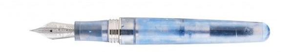 Elmo Ambiente Fountain Pen