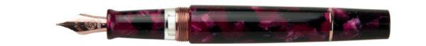 Twsbi Draco - Fountain Pen