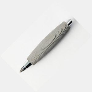 22 Studio Sketch Pencil Grey